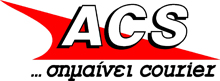 ACS Ταχυδρομικές Υπηρεσίες - Home   Facebook